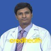Dr. Santosh Kumar Enaganti
