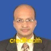 Dr. Skand Kumar