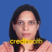 Dr. Kavitha Gone