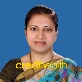 Dr. Lakshmi Vedaprakash