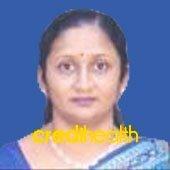 Dr. Sheetal Behati