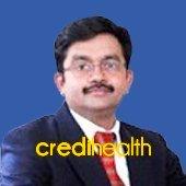 Dr. Venkataramanan Swaminathan