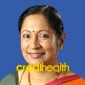Dr. Sooriyakala Sreekumar