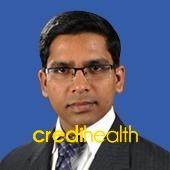 Dr. Ramesh Konanki