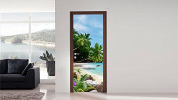 Image of Beach