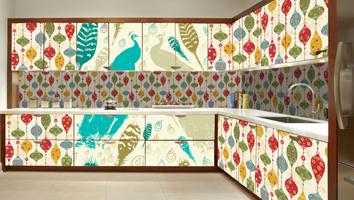 Image of Patterns