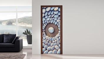 Image of Stone Art