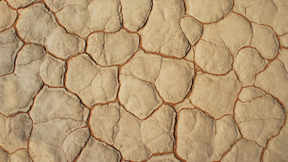 Image of Textures