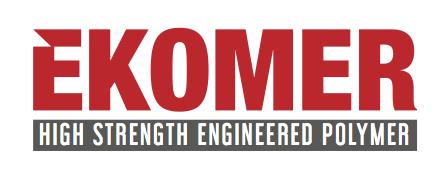 Image of Ekomer Profile