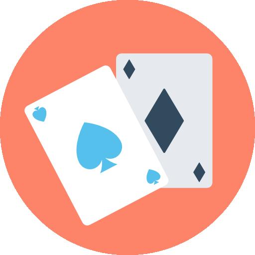 casino spile kostenlos ohne anmelden