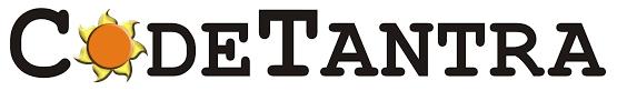 CodeTantra.com