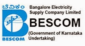 Bangalore Electricity Supply Company
