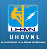 Uttar Haryana Bijli Vitran Nigam UHBVN