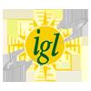 Indraprastha Gas Limited IGL