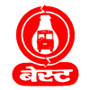 Brihan Mumbai Electric Supply and Transport Undertaking