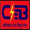 Chhattisgarh State Electricity Board