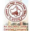 Rajasthan Vidyut Vitran Nigam Limited