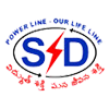 Southern power Distribution Company Ltd of Andhra Pradesh - APSPDCL