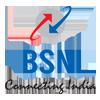 BSNL (Corporate)