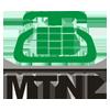 MTNL - Mumbai