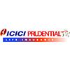 ICICI Pru life Insurance