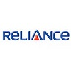 Reliance Energy - Mumbai