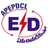 Eastern Power Distribution Company of Andhra Pradesh LTD