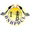 DNH Power Distribution Company Ltd
