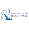 Daman and Diu Electricity Department