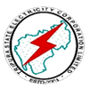 Tripura State Electricity Corporation Ltd