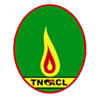 Tripura Natural Gas Company LTD