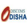 ODISHA Discoms
