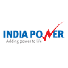India Power Corporation - West Bengal
