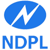 North Delhi Power Limited - DDL