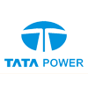 TATA POWER-MUMBAI