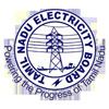 Tamil Nadu Electricity Board-TNEB
