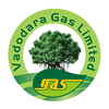 Vadodara Gas Limited