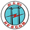 Hubli Electricity Supply Company Ltd-HESCOM