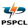 Punjab State Power Corporation Ltd-PSPCL