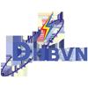 Dakshin Haryana Bijli Vitran Nigam