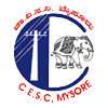 Chamundeshwari Electricity Supply Corp. LTD.-CESCOM