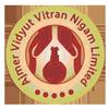 Ajmer Vidyut Vitran Nigam