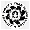 Jodhpur Vidyut Vitran Nigam