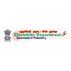 Government of Puducherry Electricity Department