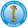 Bangalore Water Supply and Sewerage
