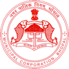 Bhopal Municipal Corporation-Water