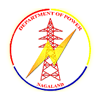 Department of Power Nagaland