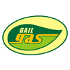GAIL Gas Limited