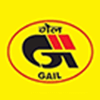 GAIL India Limited