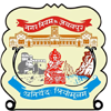 Jabalpur Municipal Corporation